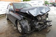 Dezmembrari Mercedes Ml 250 2 2cdi 2012   204cp   150kw  E5   651 960   în Ploiesti, Prahova Dezmembrari