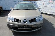 Dezmembrari Renault Megane 2  1 5dci 2006   101cp   74kw   Tip K9k 728  E3   în Ploiesti, Prahova Dezmembrari