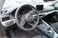 Kit Transformare Audi A4 2  0tdi Din 2018   150cp   110kw   Tip Motor Deua   Euro 6   în Ploiesti, Prahova Dezmembrari