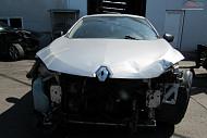 Dezmembrari Renault Megane 3   1 5dci 2011   90cp   66kw   Tip K9k 834   E5   în Ploiesti, Prahova Dezmembrari