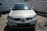 Dezmembrari Renault Megane 2   1 5dci Din 2005   82cp   60kw   K9k 722  E3   în Ploiesti, Prahova Dezmembrari