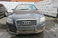 Dezmembrari Audi A6 2 0tdi Din 2007   140cp   103kw   Bre   E4   în Ploiesti, Prahova Dezmembrari