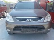 Dezmembrez Hyundai Ix55  2006-2012   în Craiova, Dolj Dezmembrari
