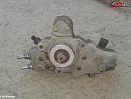 Pompa inalta presiune Mercedes Sprinter EURO 4 2009 cod 0 986 437 364  în Craiova, Dolj Dezmembrari