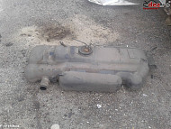Rezervor combustibil Mercedes Sprinter 2001 cod A 901 471 20 98  în Craiova, Dolj Dezmembrari