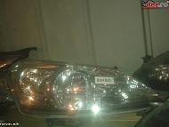 Demembrez fiat scudo motor 2  0 diesel cutie manuala6+1 trepte jante tabla 1  6   în Bucuresti, Bucuresti Dezmembrari