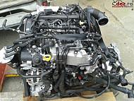 Dezmembrez seat leon 2013 motor 1  6 diesel clh cutie manuala si alte piese   în Bucuresti, Bucuresti Dezmembrari