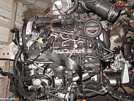 Dezmembrez golf 5 motor 1  9 bxe   1  9bkc cutie viteze 5+1manuala si   în Bucuresti, Bucuresti Dezmembrari