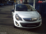 Dezmembrez Opel Corsa 2013   în Bucuresti, Bucuresti Dezmembrari