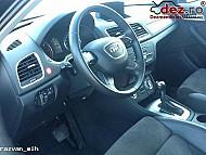 Plansa bord Audi Q3 2009  în Bucuresti, Bucuresti Dezmembrari