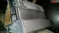 Ventilator radiator Mercedes B 180 w245 2007  în Bucuresti Sector 4, Ilfov Dezmembrari