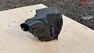 Carcasa filtru aer Ford Focus 2012  în Bucuresti, Bucuresti Dezmembrari