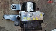 Calculator unitate abs Ford Focus 2012 cod bv61 2c405 aj  în Bucuresti, Bucuresti Dezmembrari