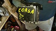 Calculator unitate abs Opel Corsa 2011 cod 0265252688  în Bucuresti, Bucuresti Dezmembrari