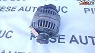 Alternator Audi TT 2010 cod 021903026l  în Bucuresti, Bucuresti Dezmembrari