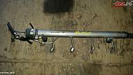 Rampa injectoare Mercedes B 180 2008 cod a640 070 20 95  în Bucuresti, Bucuresti Dezmembrari