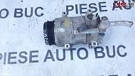 Compresor aer conditionat Mercedes B 180 2008 cod 002 230 48 11  în Bucuresti, Bucuresti Dezmembrari