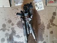 Injector Mercedes B 180 2008 cod A 640 070 07 87  în Bucuresti, Bucuresti Dezmembrari