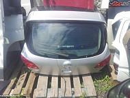 Hayon Opel Astra 2013  în Bucuresti, Bucuresti Dezmembrari