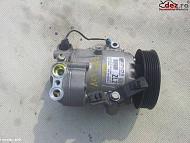 Compresor aer conditionat Opel Astra 2013 cod 401351739  în Bucuresti, Bucuresti Dezmembrari
