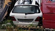 Hayon Mercedes B 180 2008  în Bucuresti, Bucuresti Dezmembrari