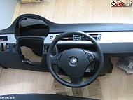 Plansa bord BMW 320 2010  în Bucuresti, Bucuresti Dezmembrari