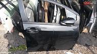 Usa stanga, dreapta Toyota Yaris 2013  în Bucuresti, Bucuresti Dezmembrari