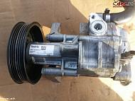 Pompa servodirectie hidraulica BMW X5 2012  în Bucuresti, Bucuresti Dezmembrari