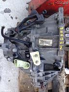Cutie de viteza manuala Renault Megane 2010  în Bucuresti, Bucuresti Dezmembrari