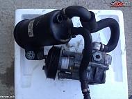 Pompa servodirectie hidraulica BMW X5 2008  în Bucuresti, Bucuresti Dezmembrari