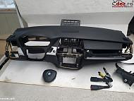 Plansa bord BMW X6 2009  în Bucuresti, Bucuresti Dezmembrari
