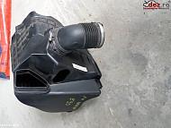 Carcasa filtru aer BMW 318 2009 cod 13717567175  în Bucuresti, Bucuresti Dezmembrari