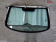 Luneta BMW 318 2009 cod 43r001583  în Bucuresti, Bucuresti Dezmembrari