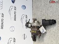 Turbina Audi A4 2012 cod 03L145701E  în Bucuresti, Bucuresti Dezmembrari