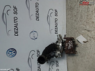 Turbina Toyota Auris 2010 cod 780708-0005  în Bucuresti, Bucuresti Dezmembrari
