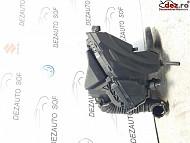 Carcasa filtru aer Audi A4 2012 cod 8K0133837BF  în Bucuresti, Bucuresti Dezmembrari