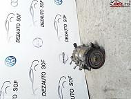 Compresor aer conditionat Audi A4 2012 cod 8T0260805F  în Bucuresti, Bucuresti Dezmembrari