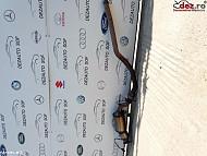 Catalizator Audi A4 2012 cod 8K0131765F  în Bucuresti, Bucuresti Dezmembrari