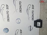Frana de mana Audi A4 2012 cod 8K0907801J  în Bucuresti, Bucuresti Dezmembrari