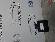 Calculator acumulator Audi A4 2012 cod 8K0959663  în Bucuresti, Bucuresti Dezmembrari