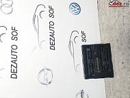 Calculator confort Audi A4 2012 cod 8K0907064FB  în Bucuresti, Bucuresti Dezmembrari