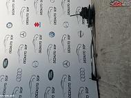 Timonerie cutie de viteza Audi A4 2012 cod 8K0711151C  în Bucuresti, Bucuresti Dezmembrari