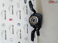 Spira volan Audi A4 2012 cod 8R0953568Q  în Bucuresti, Bucuresti Dezmembrari
