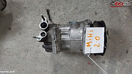 Compresor aer conditionat Mini Cooper Countryman 2012 cod 9213175  în Bucuresti, Bucuresti Dezmembrari