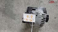 Alternator Mini Cooper Countryman 2012 cod 7823291  în Bucuresti, Bucuresti Dezmembrari