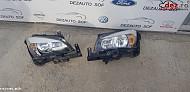 Far BMW X1 E84 2014 cod 7357433  în Bucuresti, Bucuresti Dezmembrari