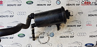 Rezervor ulei hidraulic directie BMW X5 2012 cod 685445601  în Bucuresti, Bucuresti Dezmembrari