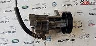 Pompa servodirectie hidraulica BMW X5 2012 cod 679646203  în Bucuresti, Bucuresti Dezmembrari