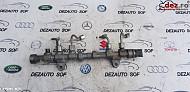 Rampa injectoare Opel Corsa 2012 cod 445214222  în Bucuresti, Bucuresti Dezmembrari