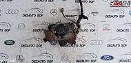 Pompa inalta presiune Opel Corsa 2012  în Bucuresti, Bucuresti Dezmembrari